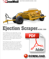 ejection-scraper-pdf