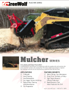 mulcher by ironwolf