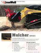 mulcher by ironwolf